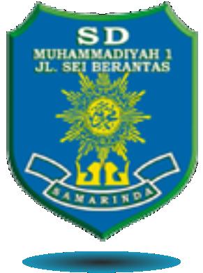 SD Muhammadiyah 1 Samarinda