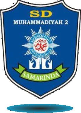 SD Muhammadiyah 2 Samarinda