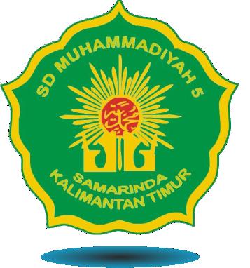 SD Muhammadiyah 5 Samarinda